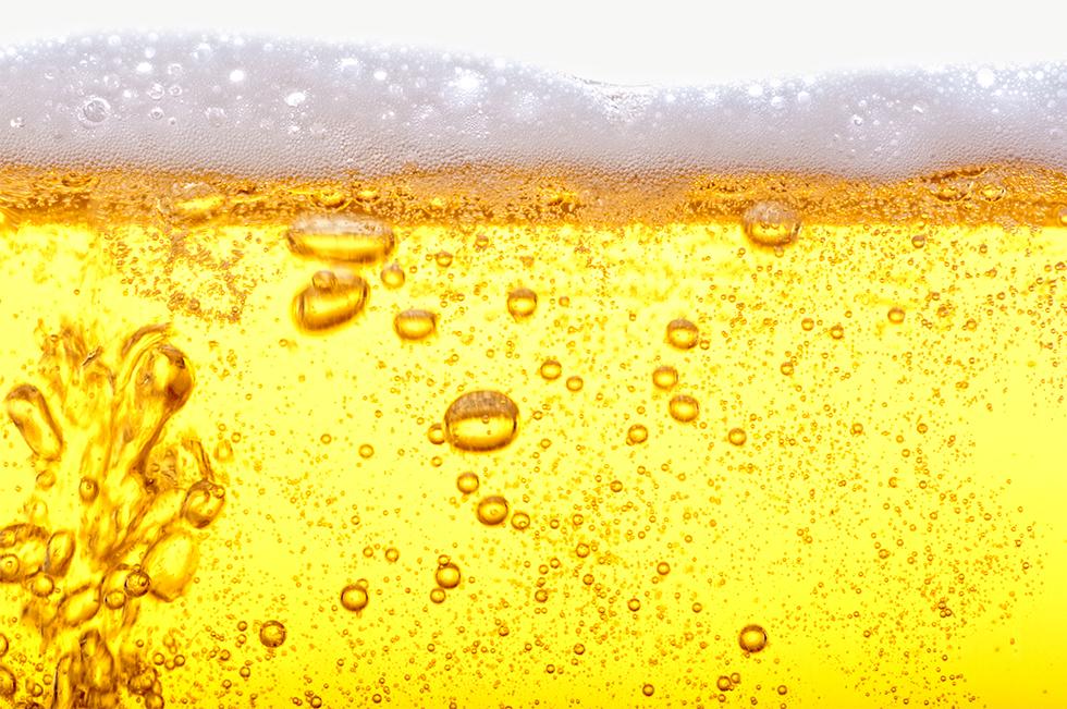 «Живое пиво»: миф или реальность
