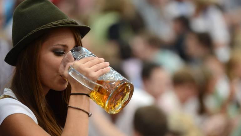 7 фактов о безалкогольном пиве