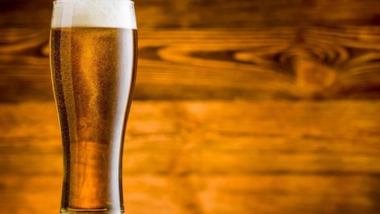 12 мифов о пивном напитке