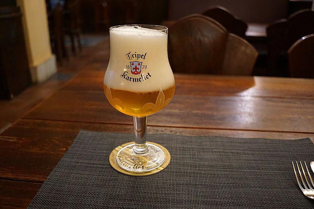 Сколько кружек пива пьют долгожители?