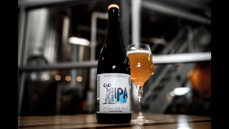 Брют-лагер: новинка пивоваров