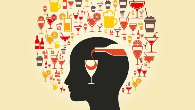 Тело человека способно производить алкоголь