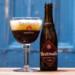 Крепкое бельгийское пиво полезно для организма