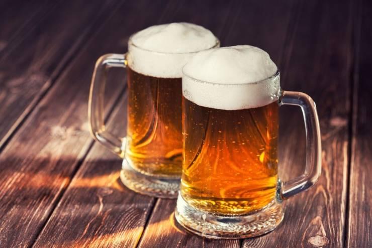 Ученый придумал, как измерить вкус пива
