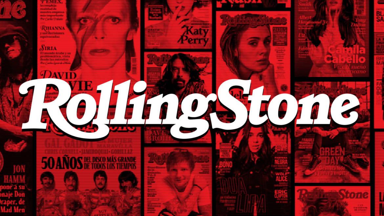 Собственное пиво выпустил журнал Rolling Stone