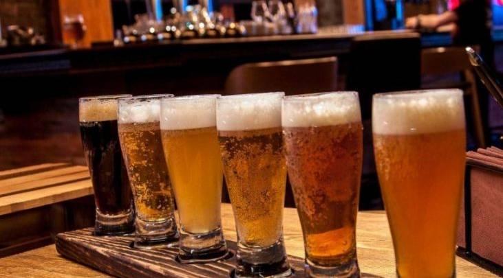 Технологию экологичной карбонизации пива внедряют в Австралии