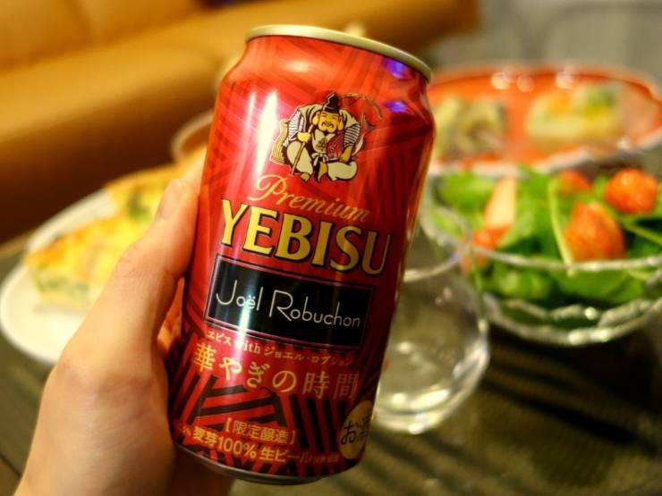 В Японии разработали метод переработки пива
