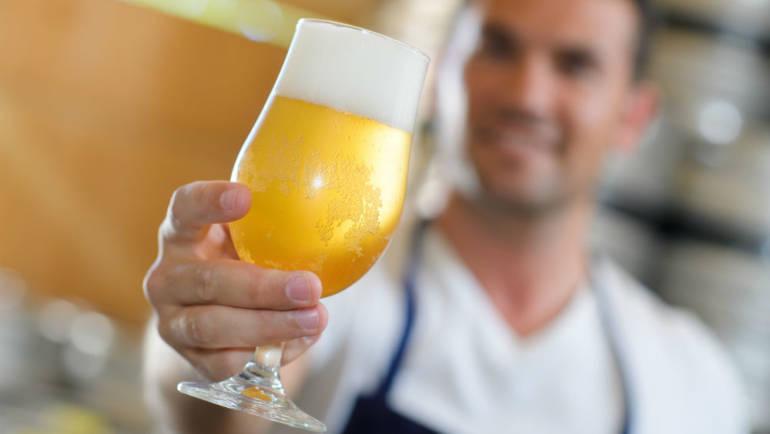 Пивовары выпустили меньше новинок в 2020 году