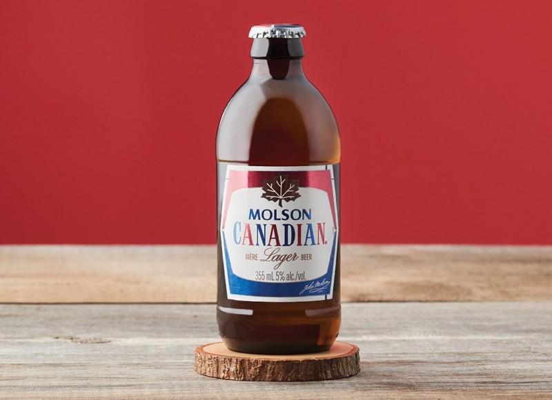 Пивоварня приготовила пиво на очищенной воде