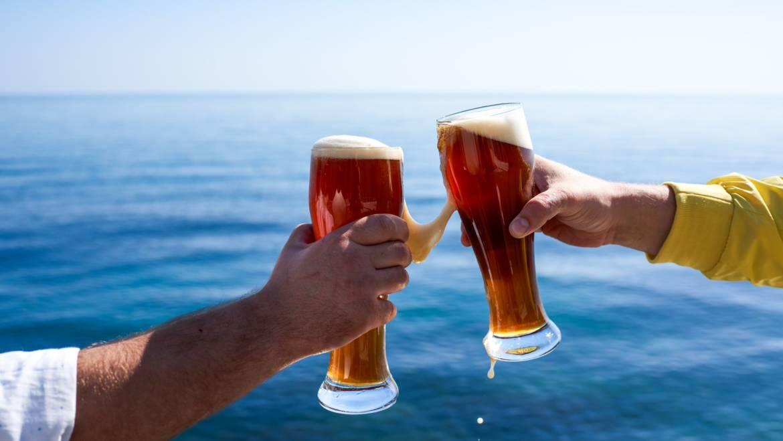 Союз пивоваров создан в Крыму
