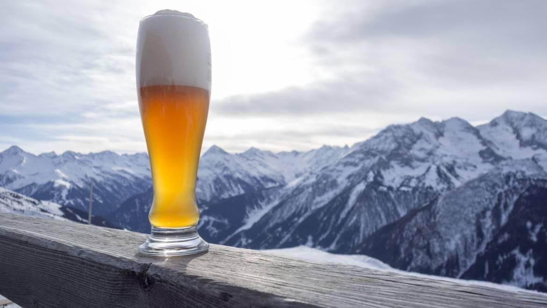 Новые технологии в помощь пивоварам