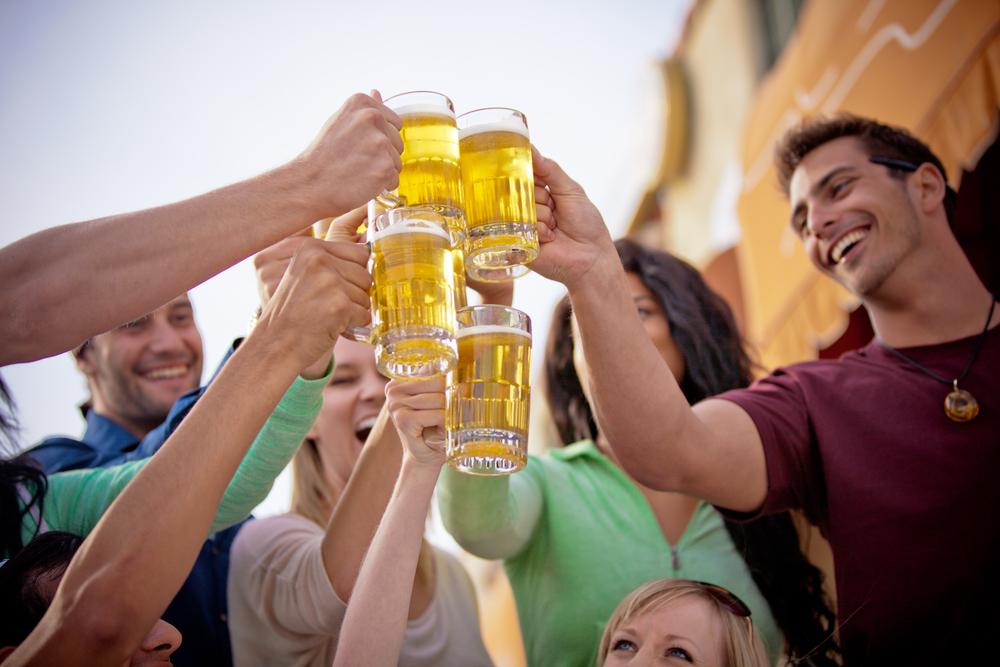Почему жара — враг пивовара